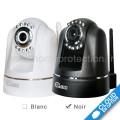 Caméra IP CAM120 motorisée WiFi