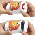 Boite Chewing-Gums Caméra Espion