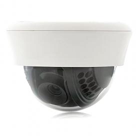 Caméra IP CAM910 Dôme WiFi