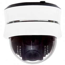 Caméra IP CAM960 HD 720p Dôme intérieur motorisé WiFi