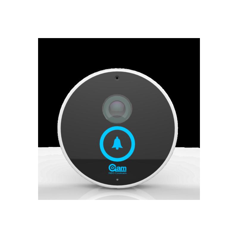 sonnette dating site Encore mieux que la sonnette vidéo originale de ring, la sonnette wi-fi pro est   modèle n° : 88lp000ch000 code web : 10423011 date de lancement.