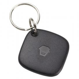 Badge RFID x2