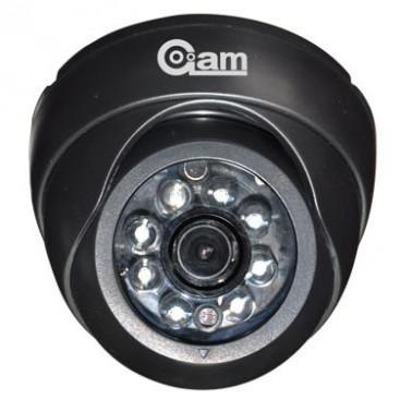 Caméra IP encastrable WiFi