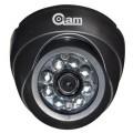 Caméra IP CAM920 encastrable WiFi