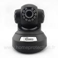 Caméra IP CAM280 WiFi HD 720p motorisée