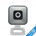 Caméra IP CAM420 HD 720p WiFi