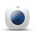 Système d'alarme autonome CG-105S