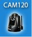 Voir la fiche produit CAM120