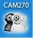 Voir la fiche produit CAM270