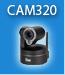 Voir la fiche produit CAM320