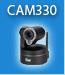 Voir la fiche produit CAM330