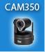 Voir la fiche produit CAM350