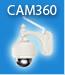 Voir la fiche produit CAM360