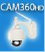 Voir la fiche produit CAM360HD