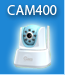 Voir la fiche produit CAM400