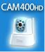 Voir la fiche produit CAM400HD