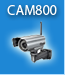 Voir la fiche produit CAM800