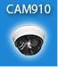 Voir la fiche produit CAM910