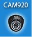 Voir la fiche produit CAM920