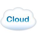 Option Cloud disponible