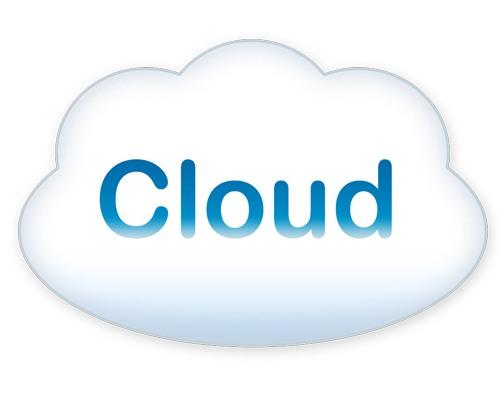 Option Cloud Caméra IP