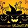 10% de remise pour Halloween 2016