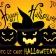 10% de remise pour Halloween 2021
